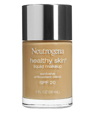Foundation skin care