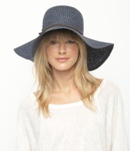 roxy sandbox hat : sun hat ; wrinkles : aging : sunscreen