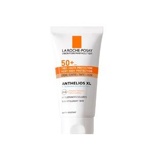 beauty, La Roche Posay, sunscreen