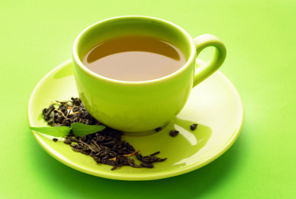 green tea, green tea health benefits