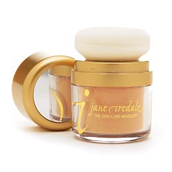 beauty, sunscreen, Jane Iredale Makeup