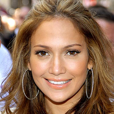 J Lo S Top 3 Ways To Look Lovely Longer Skin Care New