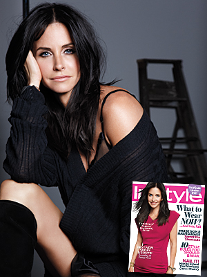 courtney cox botox, courtney cox plastic surgery, courtney cox looks young, courtney cox skincare, celebrity gossip, celebrity plastic surgery