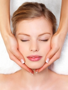 where to get the best facial, how to get rid of wrinkles, how to treat melasma, Marina Plastic Surgery Associates