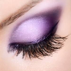 how to get long lashes, how to apply fake eyelashes, Latisse