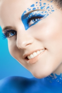 Obagi Blue Peel, FightfineLines.com, chemical peels