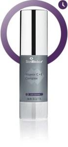skin medica vitamin c+e complex, vitamin c for your skin
