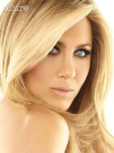 Aniston s beauty secrets jennifer aniston celebrity skin care