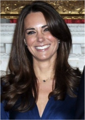 Kate Middleton, Kate Middleton skincare, celebrity skin care, MAS, Dr Nicholas Vendemia