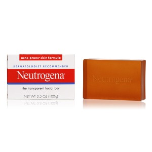 neutrogena facial bar, Jennifer Aniston skin care, celebrity skin care, Manhattan Aesthetic Surgery