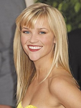 Reese Witherspoon, Reese Witherspoon wedding pictures, Reese Witherspoon skin care, celebrity skin care secrets, MAS, Dr Nicholas Vendemia