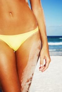 bikini wax tips, bikini wax nyc, bikini line, brazilian bikini wax