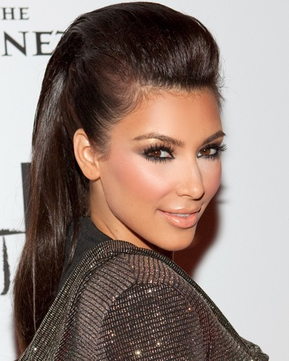 Kim Kardashian, Plastic Surgery NYC, breast augmentation NYC, celebrity skin care, Kim Kardashian wedding makeup, Kim Kardashian's makeup, Dr Nicholas Vendemia, Manhattan Aesthetic Surgery