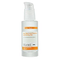 skin lightening, melasma, skincare, sun spots, age spots, wrinkles, liver spots