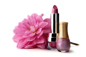 How to choose a lipstick, How to choose a lipstick color